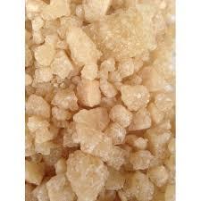 Buy Quality Methylone (Bk-MDMA) Online