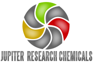 JUPITER RESEARCH CHEMICALS